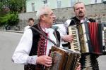 2021_06_05-Opatova-Slovensky-den-kroja-090