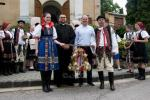 2021_06_05-Opatova-Slovensky-den-kroja-096