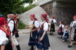 2021_06_05-Opatova-Slovensky-den-kroja-099