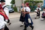 2021_06_05-Opatova-Slovensky-den-kroja-100