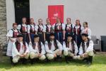 2021_06_05-Opatova-Slovensky-den-kroja-132
