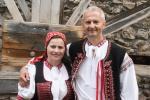 2021_06_05-Opatova-Slovensky-den-kroja-145