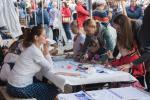 2021_08_28-Dca-Dubnicky-folklorny-festival-094