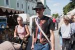 2021_08_28-Dca-Dubnicky-folklorny-festival-105