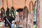 2021_08_28-Dca-Dubnicky-folklorny-festival-114