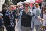 2021_08_28-Dca-Dubnicky-folklorny-festival-143