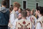 2021_08_28-Dca-Dubnicky-folklorny-festival-044