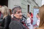 2021_08_28-Dca-Dubnicky-folklorny-festival-045