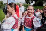 2021_08_28-Dca-Dubnicky-folklorny-festival-046