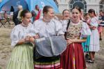 2021_08_28-Dca-Dubnicky-folklorny-festival-047