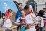 2021_08_28-Dca-Dubnicky-folklorny-festival-049