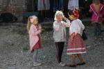2021_08_28-Dca-Dubnicky-folklorny-festival-063