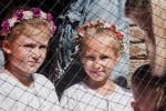 2021_08_28-Dca-Dubnicky-folklorny-festival-069