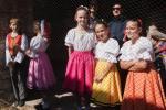 2021_08_28-Dca-Dubnicky-folklorny-festival-070