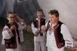 2021_08_28-Dca-Dubnicky-folklorny-festival-072