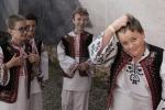 2021_08_28-Dca-Dubnicky-folklorny-festival-073