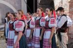 2021_08_28-Dca-Dubnicky-folklorny-festival-077