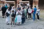 2021_08_28-Dca-Dubnicky-folklorny-festival-139