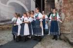 2021_08_28-Dca-Dubnicky-folklorny-festival-150
