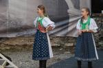2021_08_28-Dca-Dubnicky-folklorny-festival-170