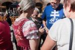 2021_08_28-Dca-Dubnicky-folklorny-festival-220