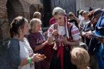 2021_08_28-Dca-Dubnicky-folklorny-festival-222