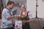 2021_08_28-Dca-Dubnicky-folklorny-festival-223