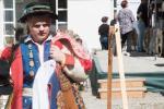 2021_08_28-Dca-Dubnicky-folklorny-festival-225