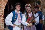 2021_08_28-Dca-Dubnicky-folklorny-festival-226