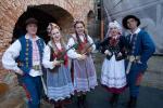 2021_08_28-Dca-Dubnicky-folklorny-festival-227