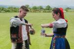 2021_06_05-Opatova-Slovensky-den-kroja-178