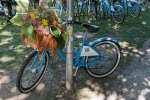 2021_09_25-PN-Zdobenie-bicyklov-a-cyklojazda-001