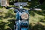 2021_09_25-PN-Zdobenie-bicyklov-a-cyklojazda-002