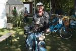 2021_09_25-PN-Zdobenie-bicyklov-a-cyklojazda-005