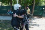 2021_09_25-PN-Zdobenie-bicyklov-a-cyklojazda-006
