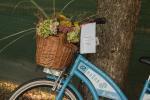 2021_09_25-PN-Zdobenie-bicyklov-a-cyklojazda-007