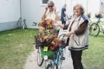 2021_09_25-PN-Zdobenie-bicyklov-a-cyklojazda-023