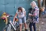 2021_09_25-PN-Zdobenie-bicyklov-a-cyklojazda-026