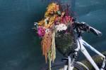 2021_09_25-PN-Zdobenie-bicyklov-a-cyklojazda-027