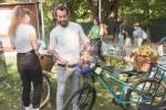 2021_09_25-PN-Zdobenie-bicyklov-a-cyklojazda-029