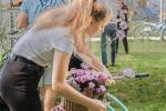 2021_09_25-PN-Zdobenie-bicyklov-a-cyklojazda-032