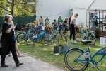 2021_09_25-PN-Zdobenie-bicyklov-a-cyklojazda-033