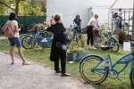 2021_09_25-PN-Zdobenie-bicyklov-a-cyklojazda-034