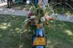 2021_09_25-PN-Zdobenie-bicyklov-a-cyklojazda-038