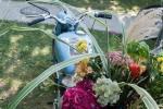 2021_09_25-PN-Zdobenie-bicyklov-a-cyklojazda-039