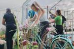 2021_09_25-PN-Zdobenie-bicyklov-a-cyklojazda-040