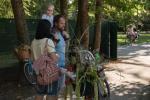2021_09_25-PN-Zdobenie-bicyklov-a-cyklojazda-045