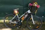 2021_09_25-PN-Zdobenie-bicyklov-a-cyklojazda-046