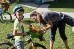 2021_09_25-PN-Zdobenie-bicyklov-a-cyklojazda-051