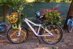 2021_09_25-PN-Zdobenie-bicyklov-a-cyklojazda-053